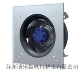 苏州通风降温设备,苏州车间降温设备,环保空调厂家