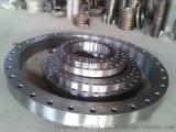 16MnⅢ法兰、管板、带颈对焊法兰