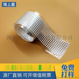 MIC防水膜透气膜IP68