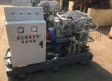 河北150公斤空压机