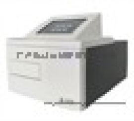 迪乐嘉 DLJ-100 酶标仪