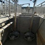 WQ30-25-7.5耐腐蝕高性能排污泵