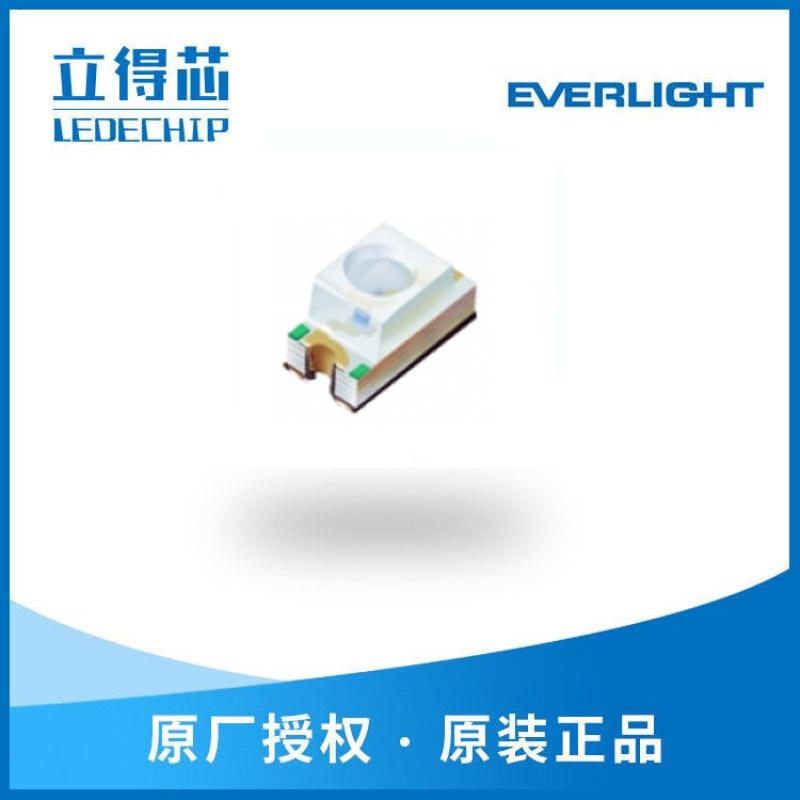 HIR11-21C/L11/TR8晶片紅外LED