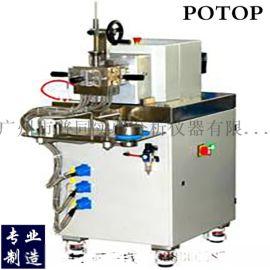 小型精密橡胶密炼机 密炼机混炼工艺