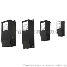 20W-300W恒压防水LED分段调光电源