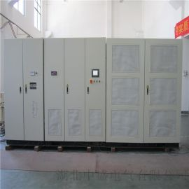 高效节能的高压变频调速装置 高压变频柜