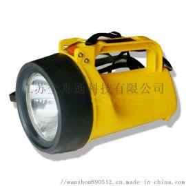 搜索灯、强光搜索照明救生灯