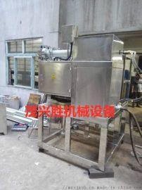 医疗硅胶管(条)押出机优质供应商制造商