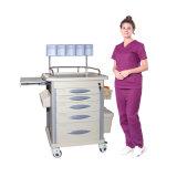 SKR310-AT 麻醉車 病人推車