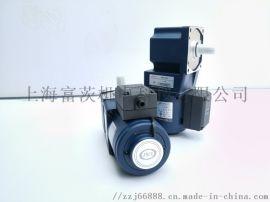 精研减速电机 减速齿轮马达 安亭JSCC