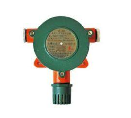 宜昌甲烷气体报警器便携式有毒有害气体检测仪厂家