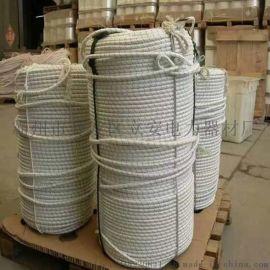 电缆放线电力施工牵引绳收放线架子