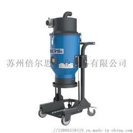 工业小型高效吸尘器旋风分离器