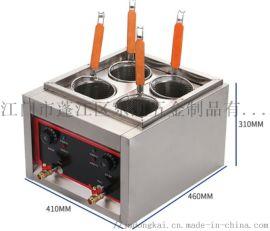 不锈钢商用电面炉广东货源生产厂家