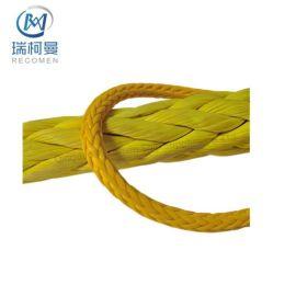 漁業拖網用高分子聚乙烯繩