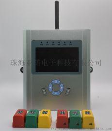 无线测温装置,集中式无线测温,开关柜无线温