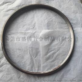 加工家具金属包边铁圈