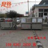 厂家直售红薯烘烤线,红薯干烘干机