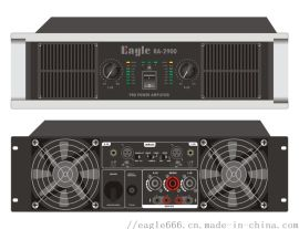 厂家直销音响、功放机,专业舞台KTV设备