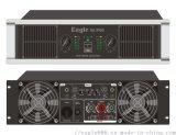 廠家直銷音響、功放機,專業舞臺KTV設備