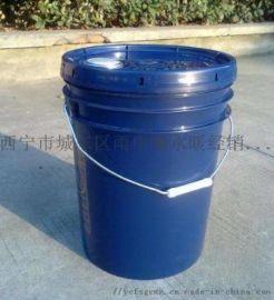 供青海防水浆料和西宁K11防水浆料哪家好