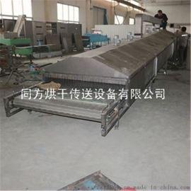 专业生产 稀有金属矿干燥机