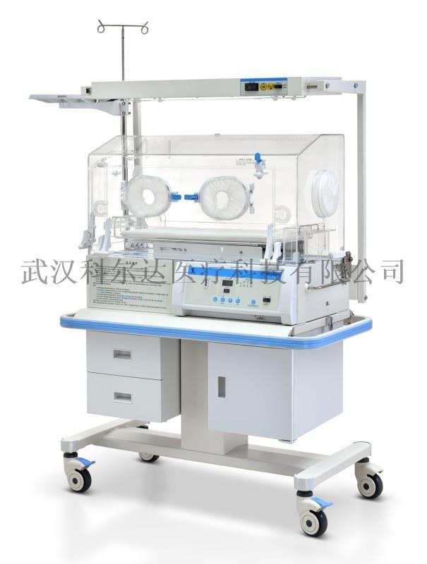 YP-100AB嬰兒培養箱