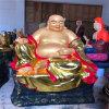 昌东铜雕厂铜雕十八罗汉佛像,铜雕十八罗汉生产厂家