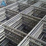機器防護網片/養殖用鐵網