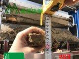 打桩污泥脱水机,泥浆处理设备厂家