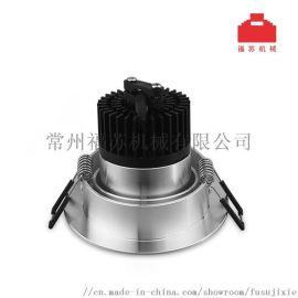 灯具散热器生产及供应