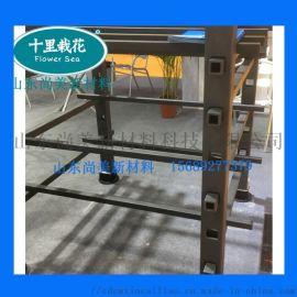 碳化硅横梁 碳化硅立柱 窑炉承重梁 碳化硅制品