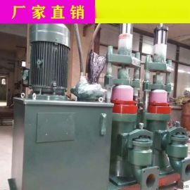 YB液压陶瓷柱塞泵yb系列陶瓷柱塞泵高压海南厂家直销