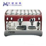 咖啡厅磨豆机价格 咖啡店咖啡磨豆机 咖啡馆磨咖啡豆机 咖啡吧咖啡磨豆机