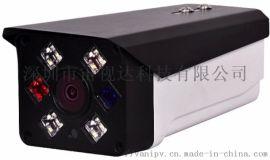 JSD-MPC-R50M  智能分析摄像机