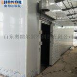 B1級冷庫板 奧納爾專業冷庫板 品質優越量大從優