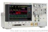 KEYSIGHT DSOX3052A 數位存儲示波器