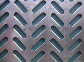 厂家供应五金//不锈钢冲孔网五金制品--日用五金