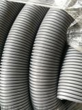 灰色塑料波紋管軟管穿線管AD10-AD54.5