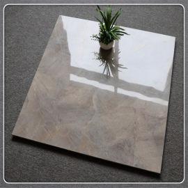 釉面砖 仿古釉面地板砖 大理石卧室地砖生产厂家