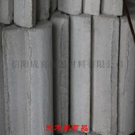 丽水化工厂保温防火珍珠岩保温管材