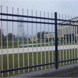 小区护栏网厂家直销 小区围栏网