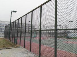 体育场护栏A球场围网A球场围栏网球场防护网