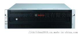 博世存储磁盘阵列CIP-5016W-00N