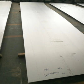 304不锈钢板现货 乌兰察布耐热不锈钢