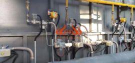 青海燃烧机-青藏燃烧系统工程-精燃机电