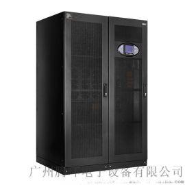 艾默生不间断电源200K主机大功率UPS电源