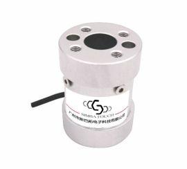 斯巴拓SBT850静态扭矩传感器耐高温可定制