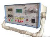 HKZS-B型直流可調試驗電源