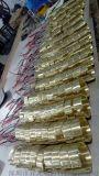 全封闭式铜加热圈加热器 厂家直销高品质